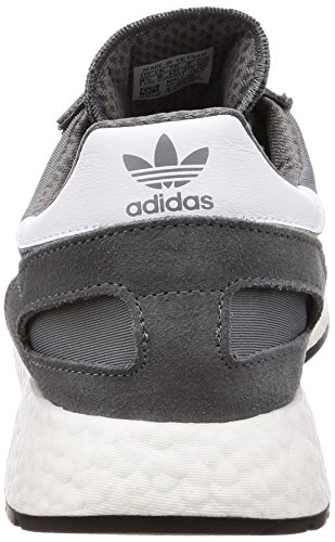Hommes grivis I Ftwbla Negbas Pour 5923 Adidas 000 Baskets Gris AxUnqPnYI