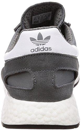 Ftwbla 5923 Adidas Baskets Gris Pour Negbas 000 Hommes I grivis 560qw0cAxS