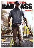 Bad Ass [DVD] (English audio)
