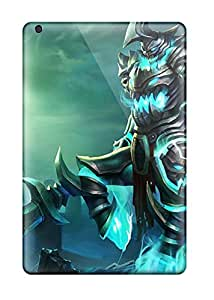 Sean Moore shop New Style Perfect League Of Legends Case Cover Skin For Ipad Mini Phone Case 4383254I57099748