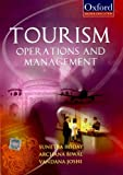 Tourism: Operations and Management