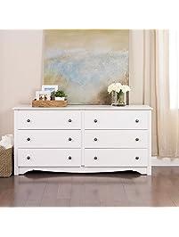 Dressers | Amazon.com