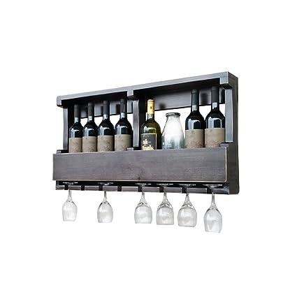Scaffale Portabottiglie Scaffale Per Vino Mobile Da Appoggio In
