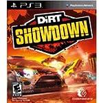 Dirt Showdown - PlayStation 3 Standar...