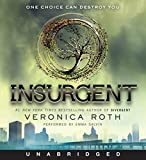 Insurgent CD (Divergent Series)
