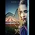 Ticket to Die (Southern Ghosts Series Book 2)