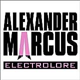 Alexander Marcus - 1, 2, 3 (Michael Mind Remix)