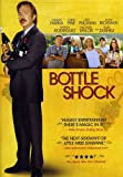 DVD : Bottle Shock