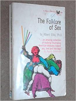 Folklore sex