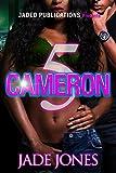 Cameron 5
