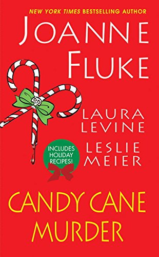Joanne Fluke Pdf