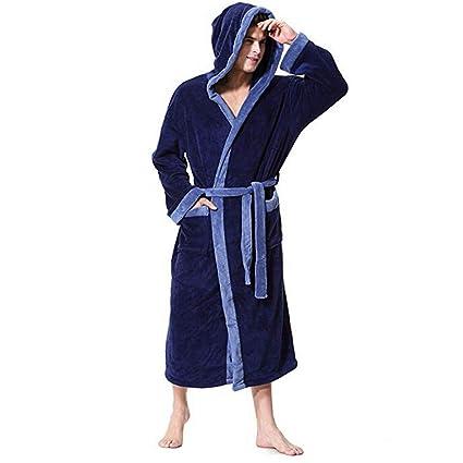 altany-zadaszenia.pl Sleep & Lounge Clothing aliveGOT Mens Solid ...