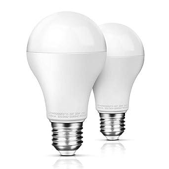2classe A65 Ampoule Froid 4000k2452lmLot Equivalence Lighting Led E27Awenia De Standard 150wBlanc Culot 20w Incandescence Énergétique CderxBoW