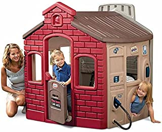 product image for Little Tikes Endless Adventures Tikes Town Playhouse