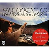 Greatest Hits & Remixes (W/Dvd) (Dlx)