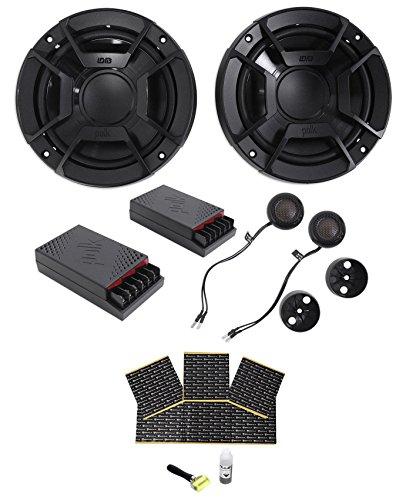 Polk Audio DB6502