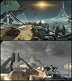 Third Party - Halo : Master Chief Collection