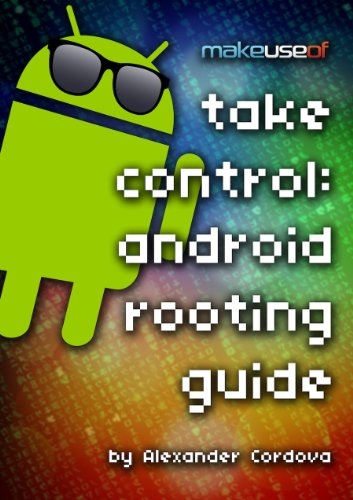 take-control-android-rooting-guide
