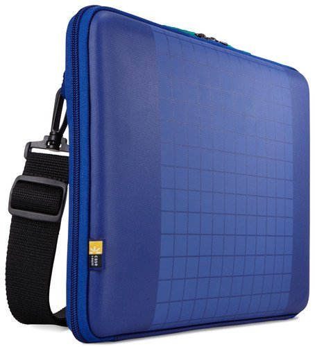 Case Logic Laptop Carrying Ion