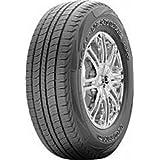 Kumho Road Venture APT Radial Tire - 215/75R16 101T