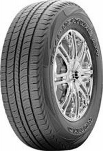 kumho-road-venture-apt-radial-tire-215-85r16-115s