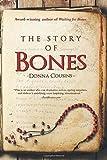 a game ranger on safari - The Story of Bones