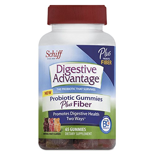 digestive-advantager-probiotic-gummies-plus-fiber-natural-fruit-flavors-65-count-dva18361-category-f
