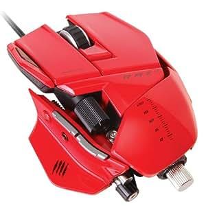 Mad Catz RAT7 Gaming Mouse  amazoncom