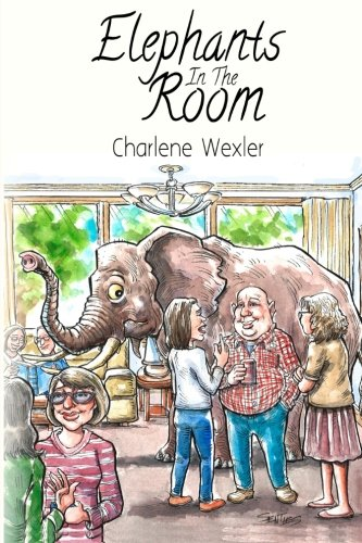 Elephants in the Room