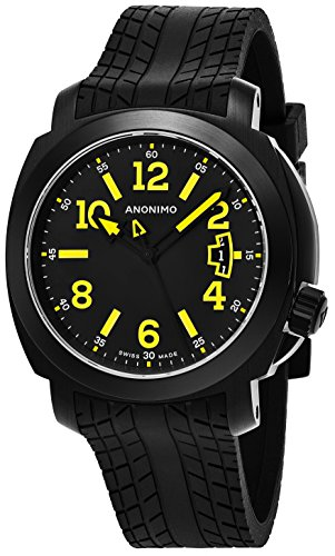 anonimo-mens-sailor-43-mm-black-face-date-black-rubber-strap-swiss-mechanical-watch-am200002010a01