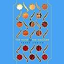 The Rose & the Dagger | Livre audio Auteur(s) : Renée Ahdieh Narrateur(s) : Ariana Delawari