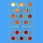 The Rose & the Dagger Hörbuch von Renée Ahdieh Gesprochen von: Ariana Delawari
