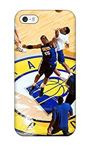 Hot 3108949K580160132 indiana pacers nba basketball (28) NBA Sports & Colleges colorful iPhone 5/5s cases