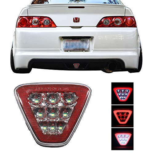 Bestselling Tail Lights