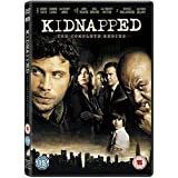 Kidnapped - Season One