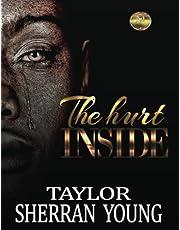The Hurt Inside