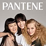 Pantene, Shampoo, Pro-V Daily Moisture Renewal for