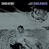 Solaris (Original Soundtrack)