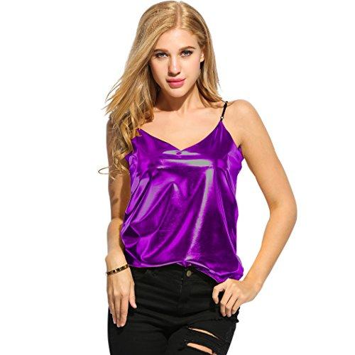romanstii-womens-shiny-metallic-liquid-wet-look-vest-top-camisolepurplex-large