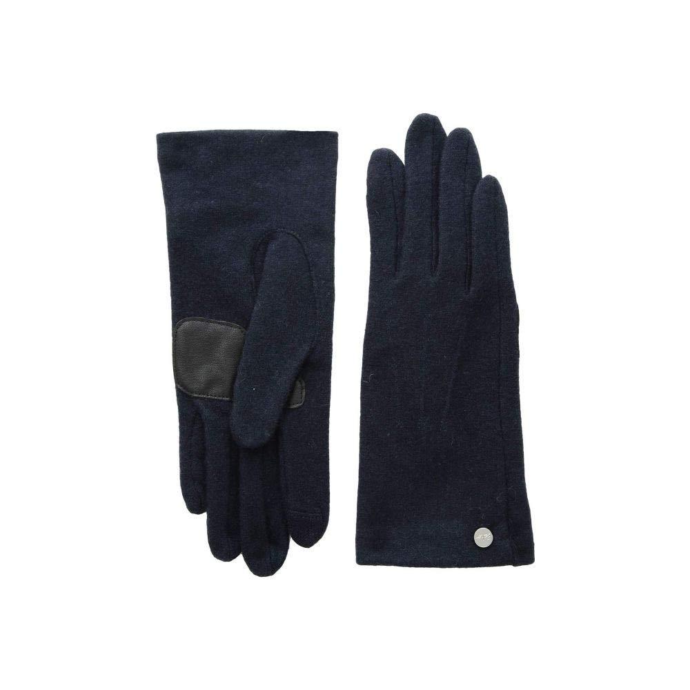 (エコー) Echo Design レディース 手袋グローブ Classic Gloves [並行輸入品] B07J5XCH6V Large
