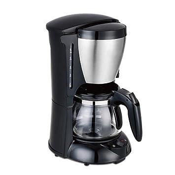 Filtro para máquina de café, máquina para café americano, Cafetera con mango, Máquina