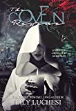 The Coven Rescue (The Coven Series Book 3)