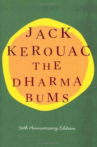 Examples List on The Dharma Bums