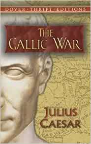 caesars gallic war translation ch 21 29 Caesar, gallic war uploaded by natzucow  29 war with the  had held always be of a translation which sounds uke the latin word it may be.