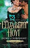 Duke of Midnight (Maiden Lane Book 6)