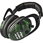 Pro-Ears Pro 300 Shooting Hearing Protection Headset – Zombie Edition P300-ZOM-BX