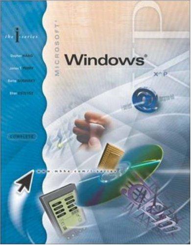 I-Series: MS  Windows XP: Complete