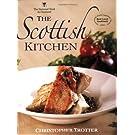 The Scottish Kitchen