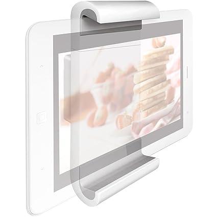 Systafex - Soporte de pared para tablet ZB para 7 8 9 9,1 9,2 9,3 ...