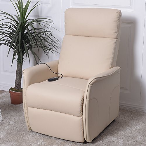 Top 10 Best Power Lift Chairs For Elderly Best Of 2018